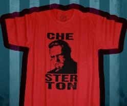 Meu Che(sterton)