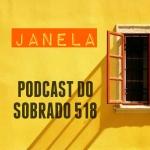 Janela iTunes