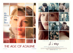 age if i stay